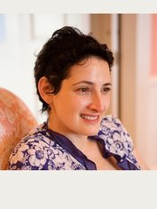 Dr. Catherine Price Acupuncture - Owner