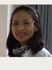 Tam Duc TMC - A 7. 07 - 7th Floor, Block A , Sky Center No 5 B  Pho Quang St,, Ward 02, Tan Binh Dist, Ho Chi Minh,