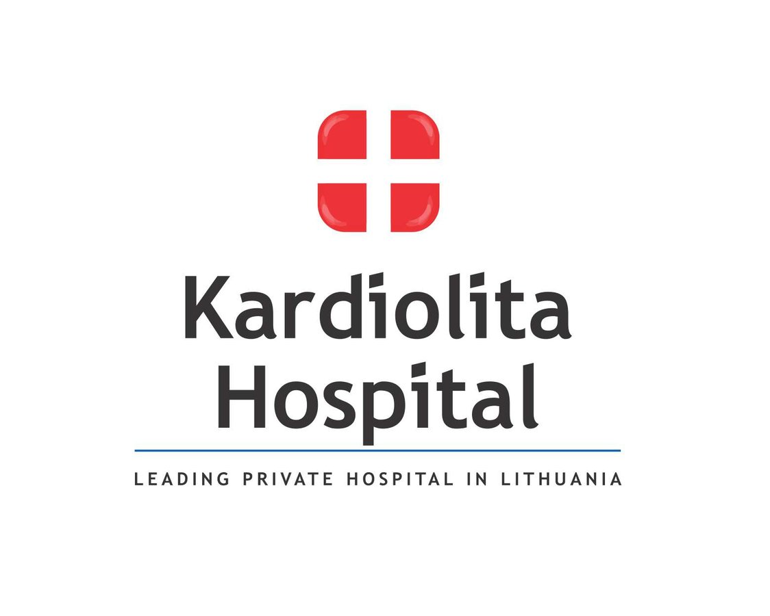 Kardiolita Private Hospital  - Kaunas