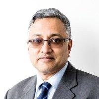 Dr Govind Krishna General & Upper GI Surgeon - Bankstown