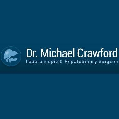 Dr. Michael Crawford - The Mater Medical Centre
