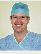 Brisbane Bariatric Surgery - Suite 320 Ramsay Specialist Centre, 111 Newdegate St, Greenslopes, Brisbane, Queensland, 4120,