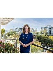 Dr Jennifer Duncombe - Doctor at Queensland Bariatrics