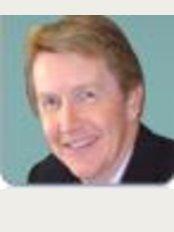 Dr. John A Copp - Ipswich - 8 Roderick Street, Ipswich, QLD, 4305,