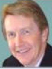 Dr. John A Copp - Ipswich - 8 Roderick Street, Ipswich, QLD, 4305,  0