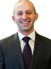 Brisbane Obesity Surgery - Cleveland - Dr Michael Hatzifotis is a General Surgeon with specialty training in Hepato-Pancreato-Biliary surgery and Bariatric surgery
