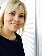 Ms Elle Castro Bringas - Manager at Weight & Metabolic Solutions Australia