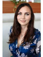 Dr Anastasia Braun - Consultant at Weight & Metabolic Solutions Australia