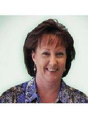 Mrs Donna -  at Surgery Gold Coast - Benowa