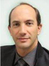 Dr Jason Free - Surgeon at Surgery Gold Coast - Benowa