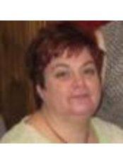 Ms Gabby -  at Adelaida Bariatics Obesity Surgery Centre - Adelaide Bariatric Surgery