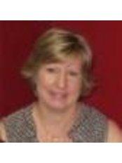 Ms Janet -  at Adelaida Bariatics Obesity Surgery Centre - Adelaide Bariatric Surgery