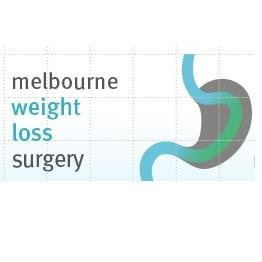Weight Loss Dr London Ky