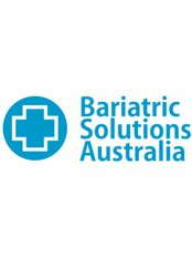Bariatric Solutions - image 0