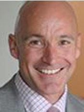 Mr Jason D. Winnett -  at Winnet Specialist Group