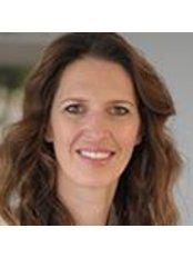 Ms Glennis Winnett -  at Winnet Specialist Group