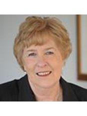Ms Merilyn Schreuders -  at Winnet Specialist Group