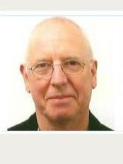 Assoc. Prof. Peter Nottle - Sydenham - 566 Melton Highway, Sydenham, VIC, 3037,
