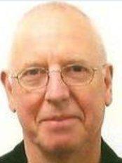 Assoc. Prof. Peter Nottle - Sydenham - 566 Melton Highway, Sydenham, VIC, 3037,  0
