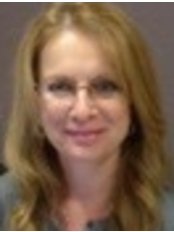 Ms Nicole Laukart -  at Dr Dhan Thiruchelvam-Knox Consulting