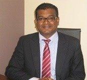 Dr Dhan Thiruchelvam-Knox Consulting