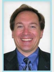 Emerge Surgical - Mandurah - Dr Gordon Padovan, Specialist Bariatric Surgeon