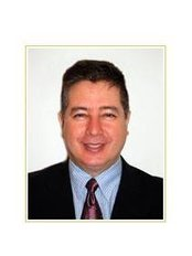 Dr Paul Grolman - Doctor at Bariatric Medicine Integrated