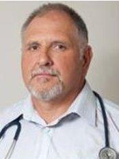 Dr Len Henson - Doctor at Bariatric Medicine Integrated