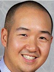 Mr Michael Tan -  at Dr. Kevin Dolan