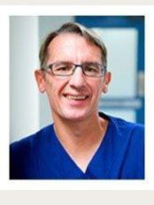 Dr. Kevin Dolan - 42-44 Arnisdale Road, Duncraig, WA, 6023,