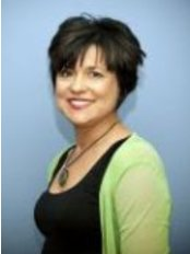 Debra Wicks, Bariatric Dietitian, Owner of INDI Dietetics -  at Emerge Surgical - Perth