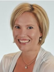 Jocelyn Padovan, Registered Nurse, Practice manager -  at Emerge Surgical - Perth