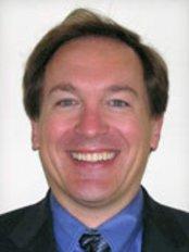 Emerge Surgical - Perth - Dr Gordon Padovan, Specialist Bariatric Surgeon