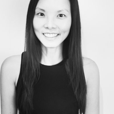 Dr Christine Cheong
