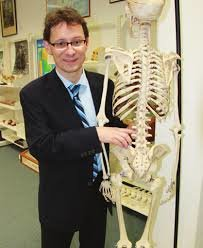 Dr. Max Baumwol - Wannero