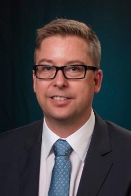 Dr. Sebastiaan Van Cauwenberge - Private Consultation Bruges