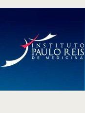 Instituto Paulo Reis - Rua 36 nº 306 Qd. G17 Lt 08, Goiania, 74150240,