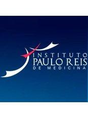 Instituto Paulo Reis - Rua 36 nº 306 Qd. G17 Lt 08, Goiania, 74150240,  0