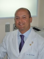 Obesity Center-Garibaldi Hospital San Rafael - image 0