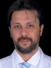 Dr Miguel Alberto Forero Botero - Surgeon at Grammo-Sede
