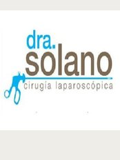 Dra. Solano -  Hospital Hotel La Catolica - Guadalupe, Goicoechea, San jose, 31841000,