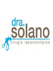 Dra. Solano -  Hospital Hotel La Catolica - Guadalupe, Goicoechea, San jose, 31841000,  0