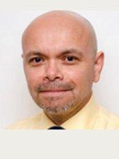 Dr. Guillermo Suarez Castro - Tower 1, 2nd floor, office #15., Barrio Los Laureles, San Rafael de Escazu, Escazu, 10203,