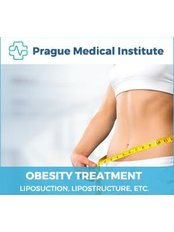 Prague Medical Institute - Obesity Surgery - image 0