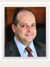 Dr Khaled Gawdat - 73 El Marghany St. Heliopolis, Cairo,