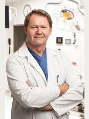 The Health Clinic - Dr. Rein Adamson