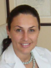 Athens Bariatric - image 0