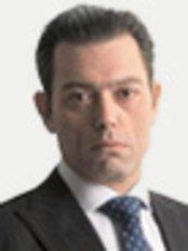 Dr George Skrekas - Kifissias 48-50, Ambelokipi, 11526,  0