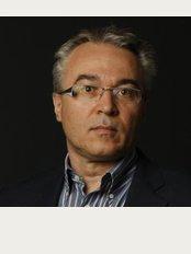 Dr .Nikolaos Sykas - Thessaloniki, Thessaloniki,