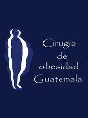 Dr. Juan Arturo Altuve S -Quetzaltenango  - Avenida Las Américas y 7a. calle zona 3, Edificio Torre Pradera 8o. Nivel Of. 809, Quetzaltenango,  0